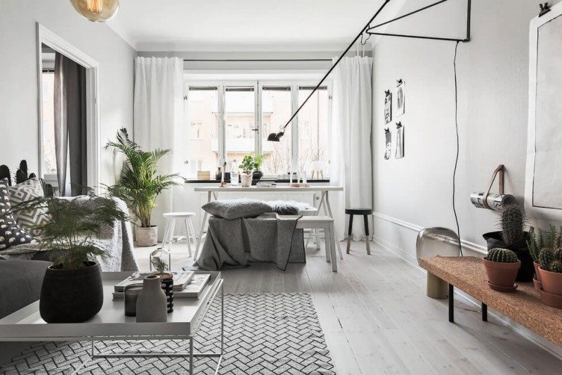 Scandinavian-Homes-cozy-minimal-modern-Apartment-in-Stockholm-ShockBlast-03