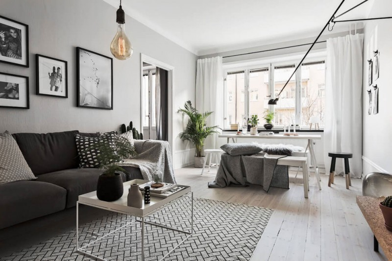 Scandinavian-Homes-cozy-minimal-modern-Apartment-in-Stockholm-ShockBlast-04
