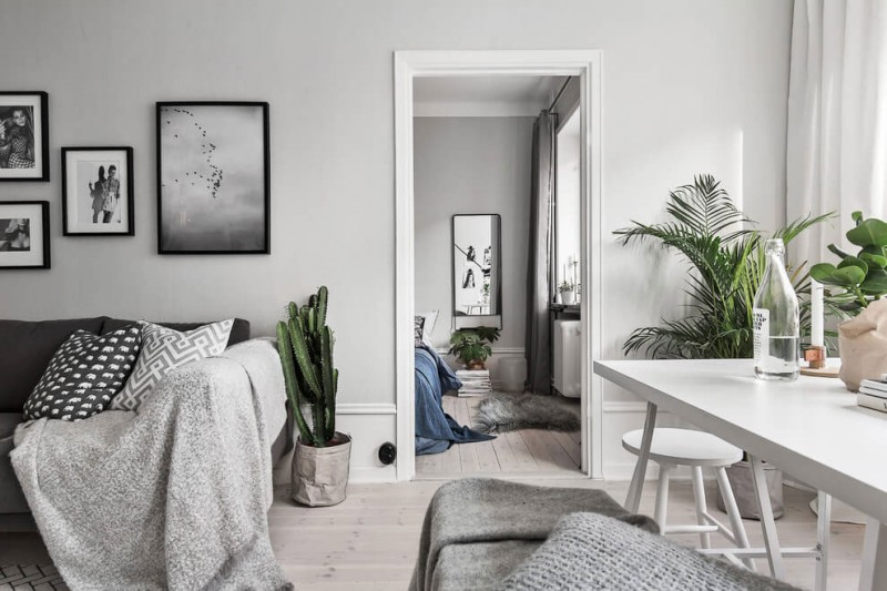 Scandinavian-Homes-cozy-minimal-modern-Apartment-in-Stockholm-ShockBlast-05