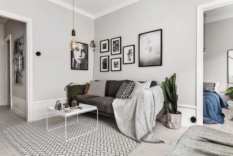 Scandinavian-Homes-cozy-minimal-modern-Apartment-in-Stockholm-ShockBlast-06-1150x767