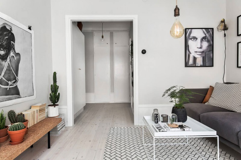 Scandinavian-Homes-cozy-minimal-modern-Apartment-in-Stockholm-ShockBlast-07