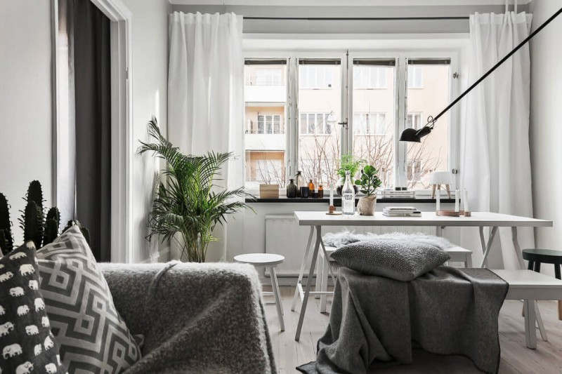 Scandinavian-Homes-cozy-minimal-modern-Apartment-in-Stockholm-ShockBlast-08