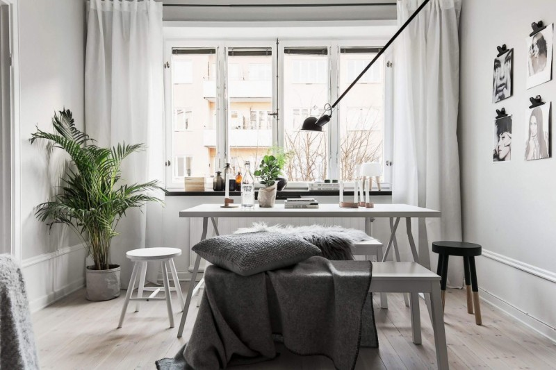 Scandinavian-Homes-cozy-minimal-modern-Apartment-in-Stockholm-ShockBlast-09-1150x766