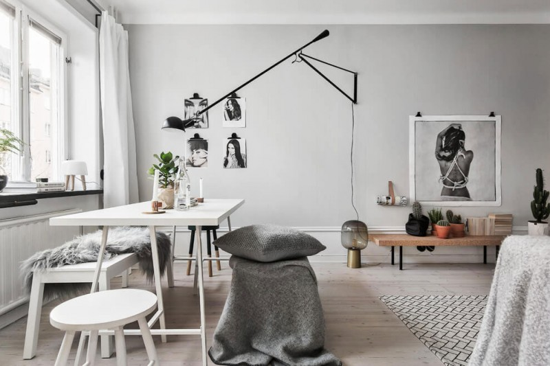 Scandinavian-Homes-cozy-minimal-modern-Apartment-in-Stockholm-ShockBlast-10