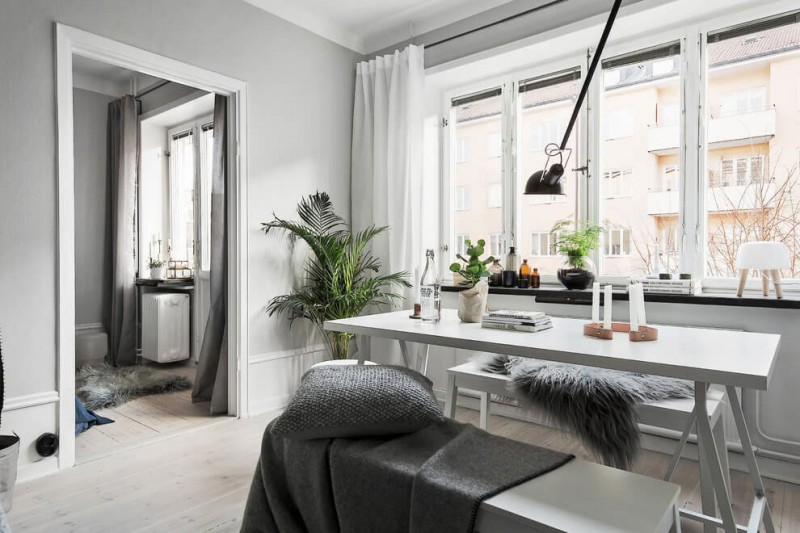 Scandinavian-Homes-cozy-minimal-modern-Apartment-in-Stockholm-ShockBlast-11