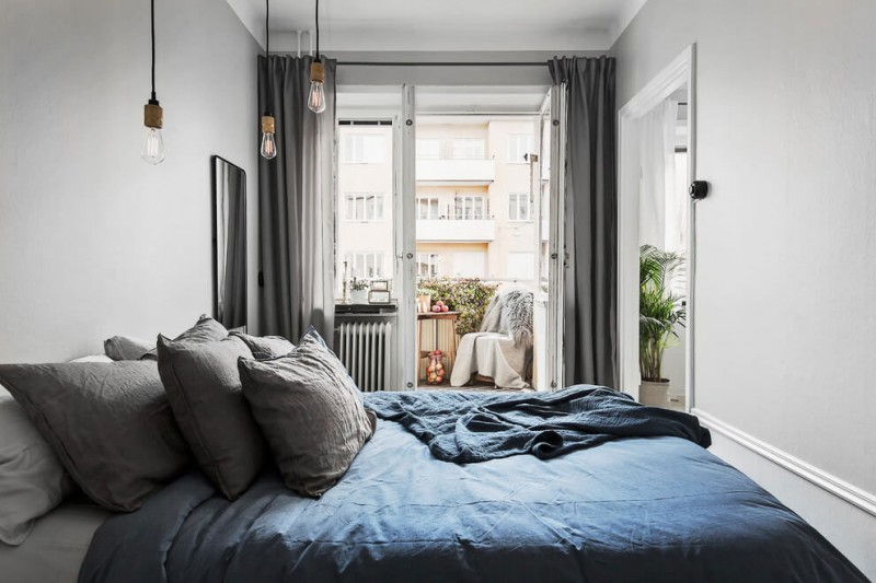 Scandinavian-Homes-cozy-minimal-modern-Apartment-in-Stockholm-ShockBlast-15