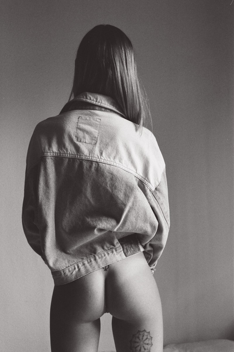 Stefan-Deyn-Photography-ShockBlast-8