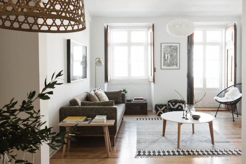 minimal-and-cozy-flat-in-s-bento-lisbon-ShockBlast-1