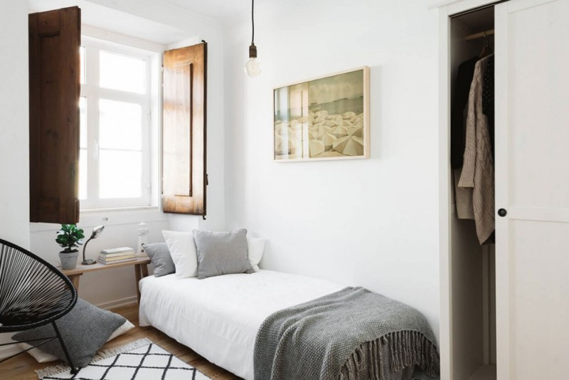 minimal-and-cozy-flat-in-s-bento-lisbon-ShockBlast-10