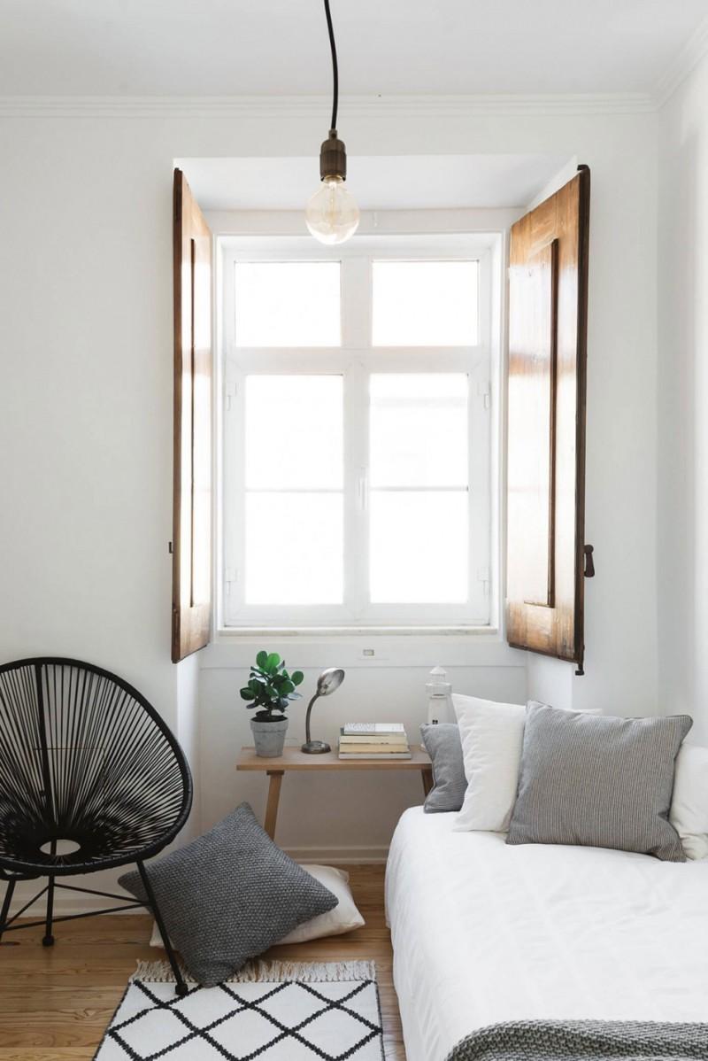 minimal-and-cozy-flat-in-s-bento-lisbon-ShockBlast-11