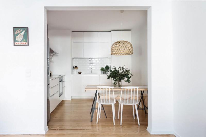 minimal-and-cozy-flat-in-s-bento-lisbon-ShockBlast-17