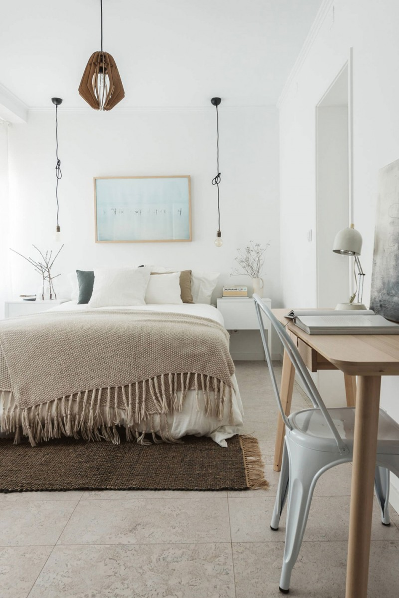 minimal-and-cozy-flat-in-s-bento-lisbon-ShockBlast-22