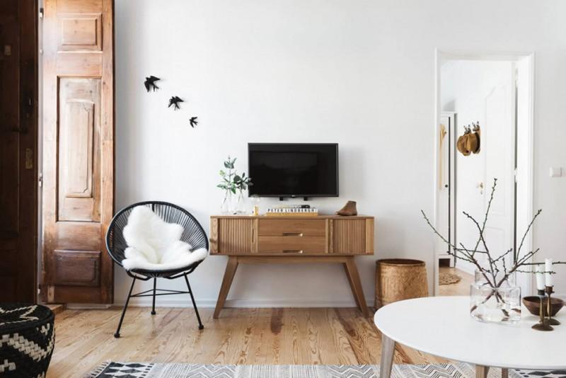 minimal-and-cozy-flat-in-s-bento-lisbon-ShockBlast-4