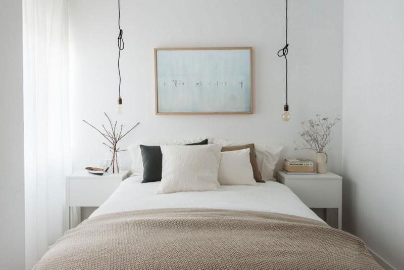 minimal-and-cozy-flat-in-s-bento-lisbon-ShockBlast-5