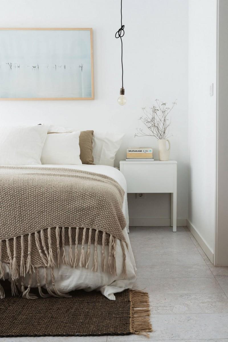 minimal-and-cozy-flat-in-s-bento-lisbon-ShockBlast-6