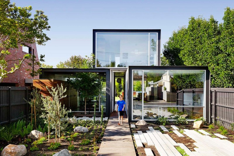 that-house-by-austin-maynard-architects-ShockBlast-1