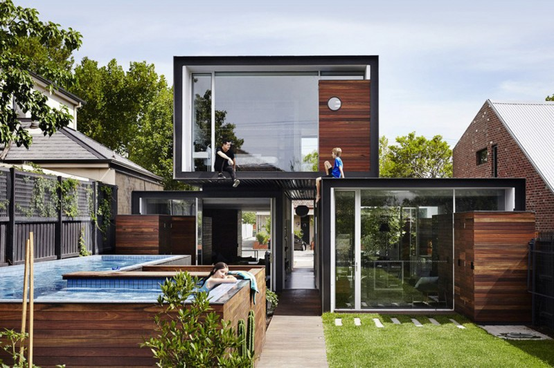that-house-by-austin-maynard-architects-ShockBlast-14