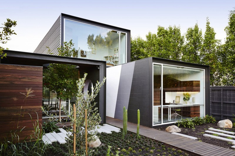 that-house-by-austin-maynard-architects-ShockBlast-2