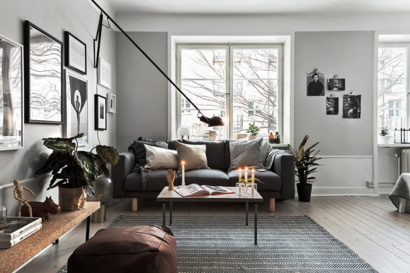 Minimal-Cozy-flat-Stockholm-Sweden-ShockBlast-02