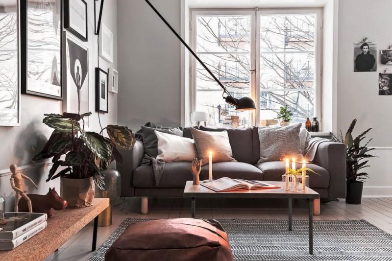 Minimal-Cozy-flat-Stockholm-Sweden-ShockBlast-03