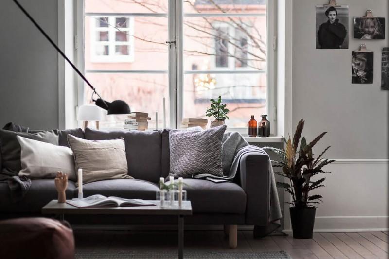 Minimal-Cozy-flat-Stockholm-Sweden-ShockBlast-04