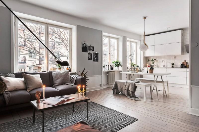 Minimal-Cozy-flat-Stockholm-Sweden-ShockBlast-05