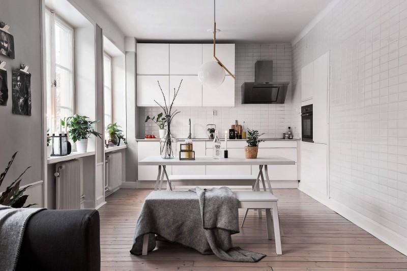 Minimal-Cozy-flat-Stockholm-Sweden-ShockBlast-08