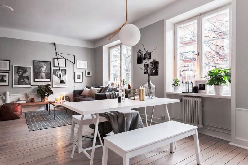 Minimal-Cozy-flat-Stockholm-Sweden-ShockBlast-09