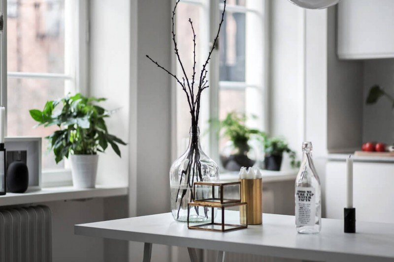 Minimal-Cozy-flat-Stockholm-Sweden-ShockBlast-11