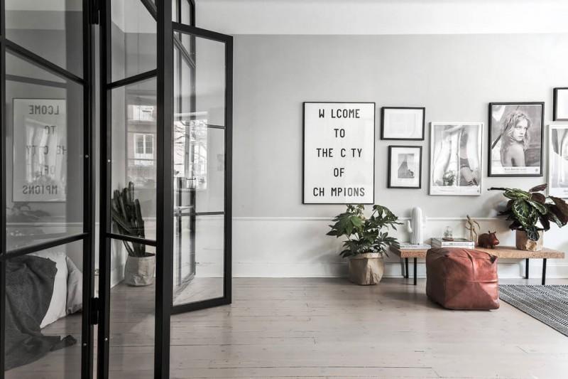 Minimal-Cozy-flat-Stockholm-Sweden-ShockBlast-15
