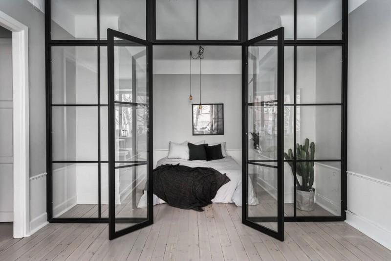 Minimal-Cozy-flat-Stockholm-Sweden-ShockBlast-17