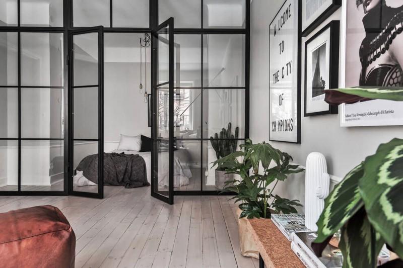 Minimal-Cozy-flat-Stockholm-Sweden-ShockBlast-18