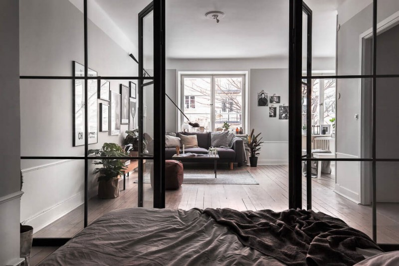 Minimal-Cozy-flat-Stockholm-Sweden-ShockBlast-19