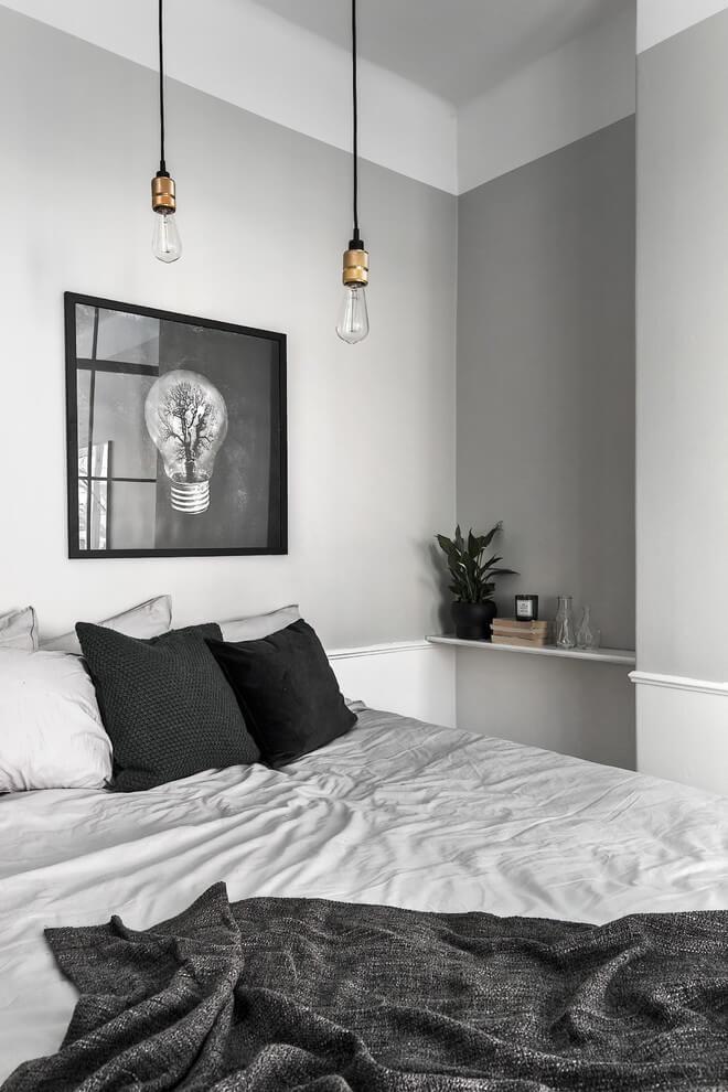 Minimal-Cozy-flat-Stockholm-Sweden-ShockBlast-51