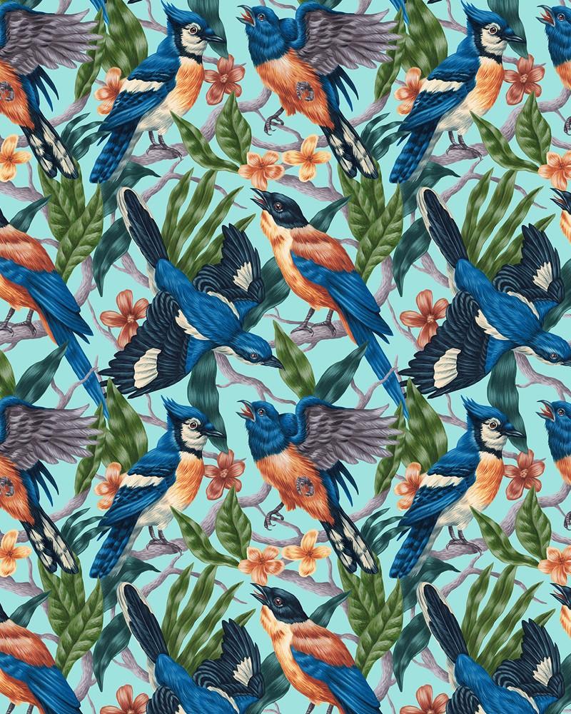 Saddo-worx-ShockBlast-bird_pattern_800