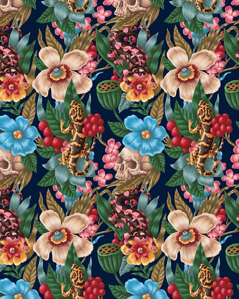 Saddo-worx-ShockBlast-floral_pattern2_800