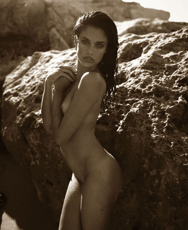 Sara-Sampaio-mariano-vivanco-ShockBlast-3