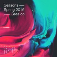 Seasons — Spring 2016 - ShockBlast