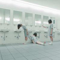 Companionship by YINCHEN CHEN - ShockBlast