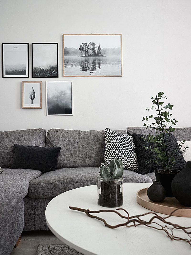 cozy-minimal-flat-in-south-west-Stockholm-ShockBlast-10
