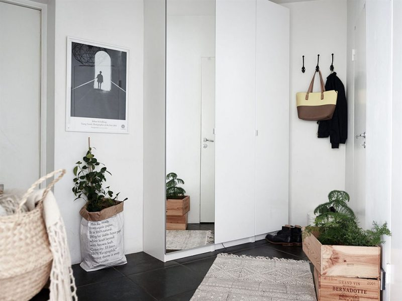cozy-minimal-flat-in-south-west-Stockholm-ShockBlast-12