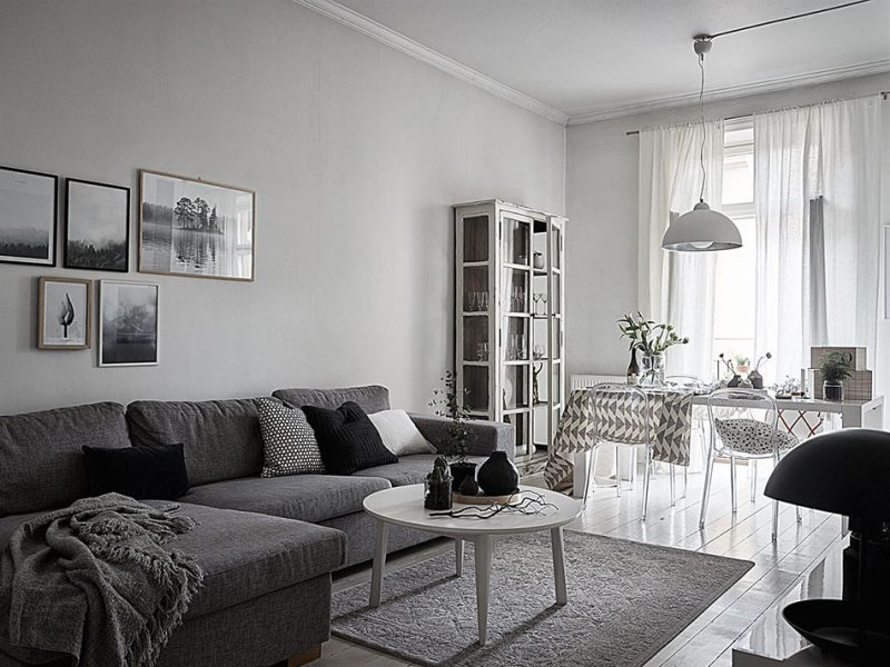 cozy-minimal-flat-in-south-west-Stockholm-ShockBlast-13