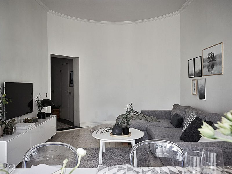 cozy-minimal-flat-in-south-west-Stockholm-ShockBlast-14