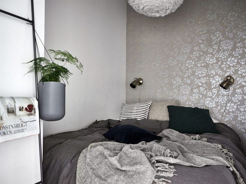 cozy-minimal-flat-in-south-west-Stockholm-ShockBlast-15