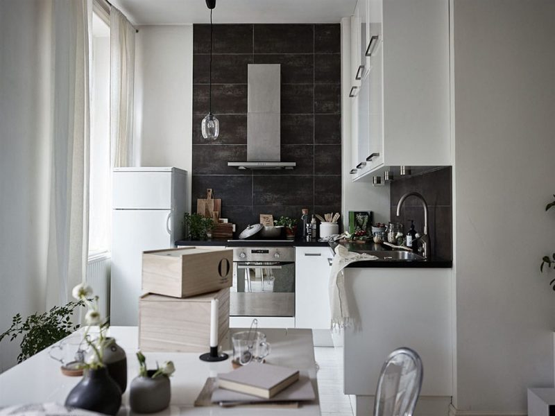 cozy-minimal-flat-in-south-west-Stockholm-ShockBlast-16