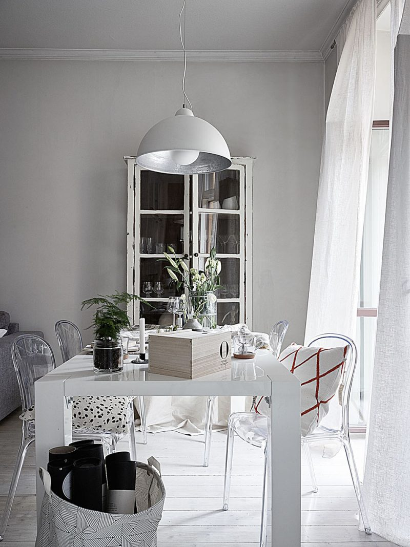 cozy-minimal-flat-in-south-west-Stockholm-ShockBlast-2