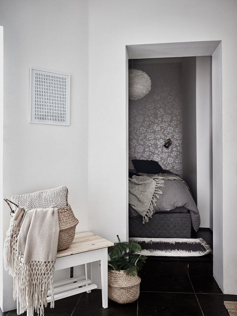 cozy-minimal-flat-in-south-west-Stockholm-ShockBlast-3