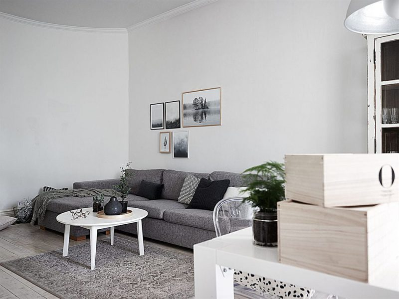 cozy-minimal-flat-in-south-west-Stockholm-ShockBlast-4