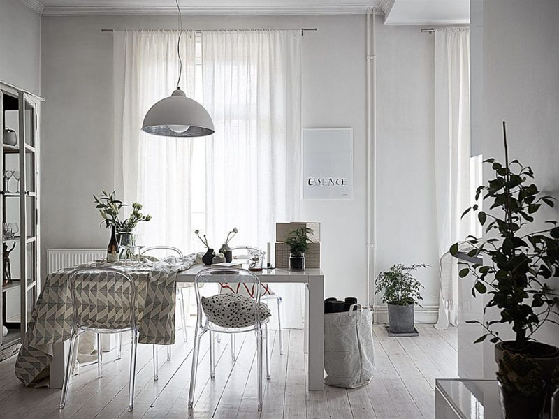 cozy-minimal-flat-in-south-west-Stockholm-ShockBlast-8