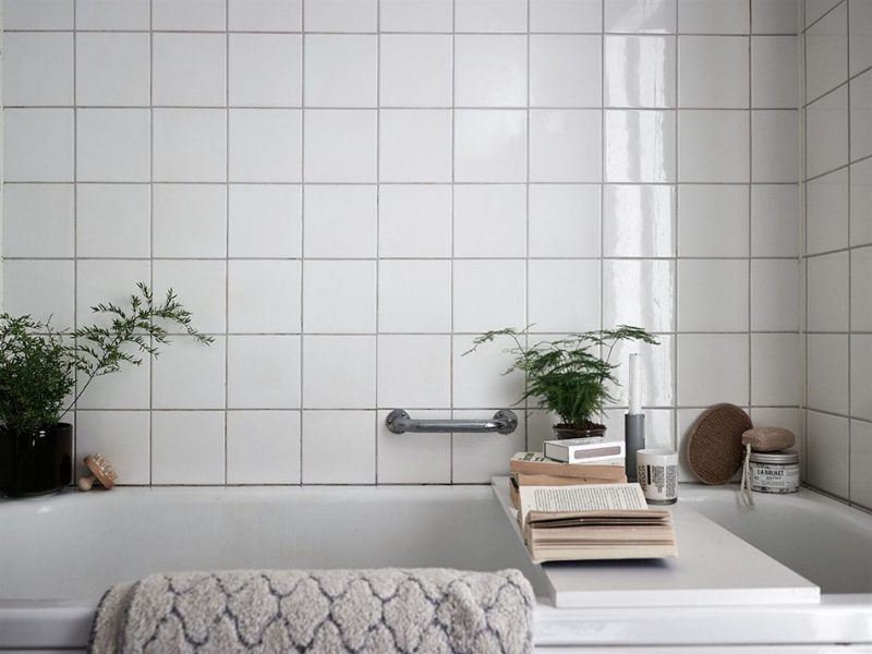 cozy-minimal-flat-in-south-west-Stockholm-ShockBlast-9